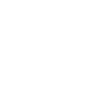 Golf du Rhin : GEO Certified (Umweltfreundliches Golf)