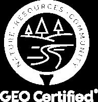 Golf du Rhin : Certifié GEO (Golf Éco-responsable)