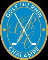 Golf du Rhin